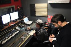 DJ OSIR & KO VETERANO