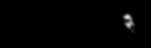 Logo_Veterano4.png