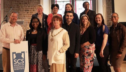 SCS Council 2019