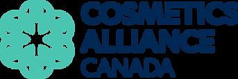 CAC Logo RGB-EN.png