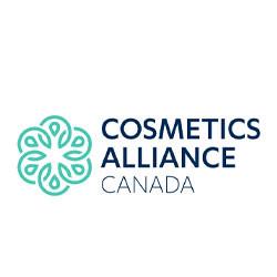 Cosmetics Alliance Canada Membership