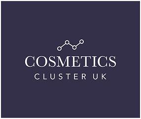 Cosmetics-Cluster-Uk-Boxed-Logo-Full-Colour-RGB-1265px_72ppi.jpg