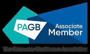 PAGB-ASSOCIATEMEMBER-BADGE-RGB (2).png
