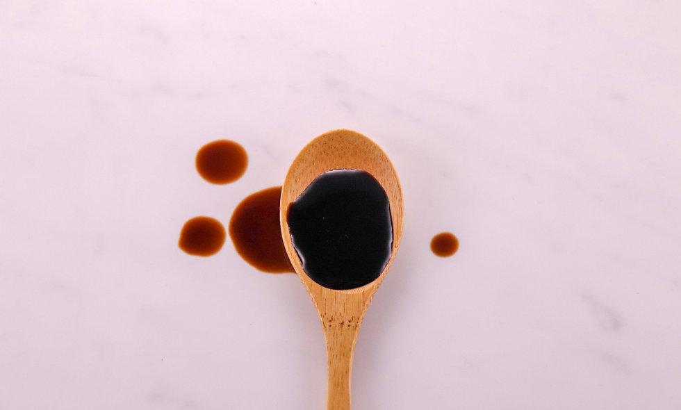 Pear Balsamic Vinegar