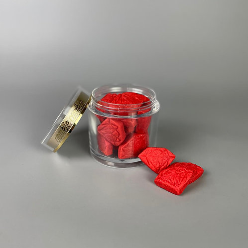 Red Diamond Shortbread - 926
