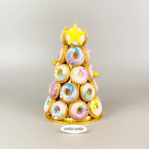 Mini Donuts - 503