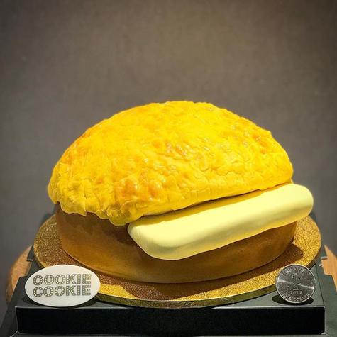 Pineapple butter cake.jpg