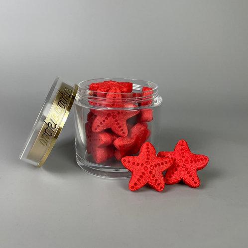 Starfish Shortbread - 925