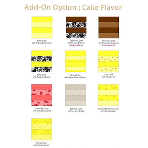 Cake Flavor.png