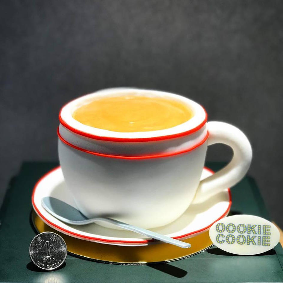 Milk Tea cake.jpg