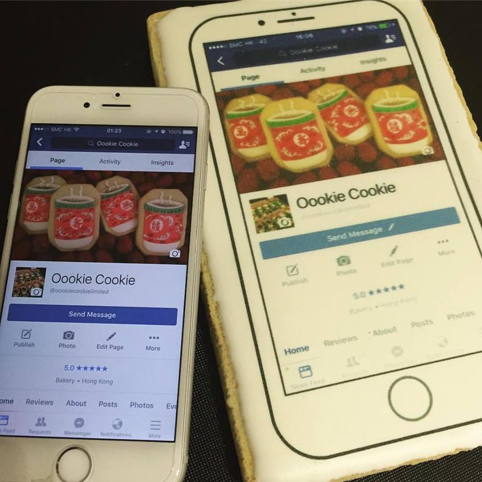 iPhone 8++