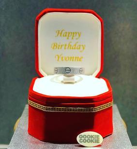 Ring Box Cake.jpg