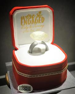 Diamond Ring cake.jpg