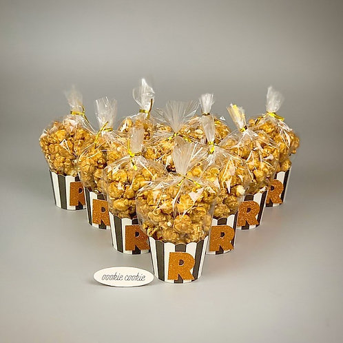 Popcorn - 1007