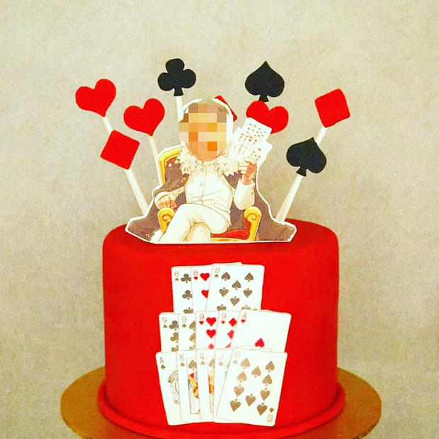 goddess of Gamble cake.jpg