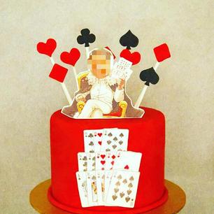 goddess of Gamble cake.jpg