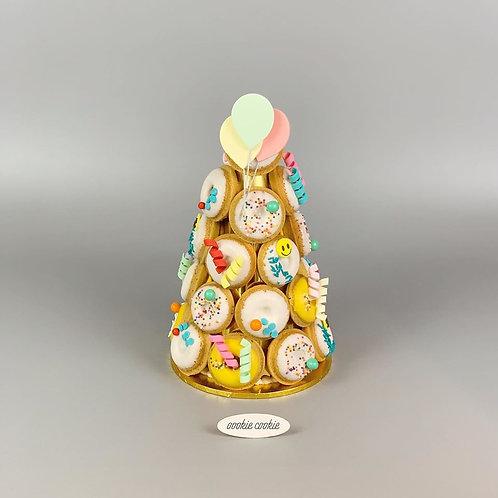 Mini Donuts - 501