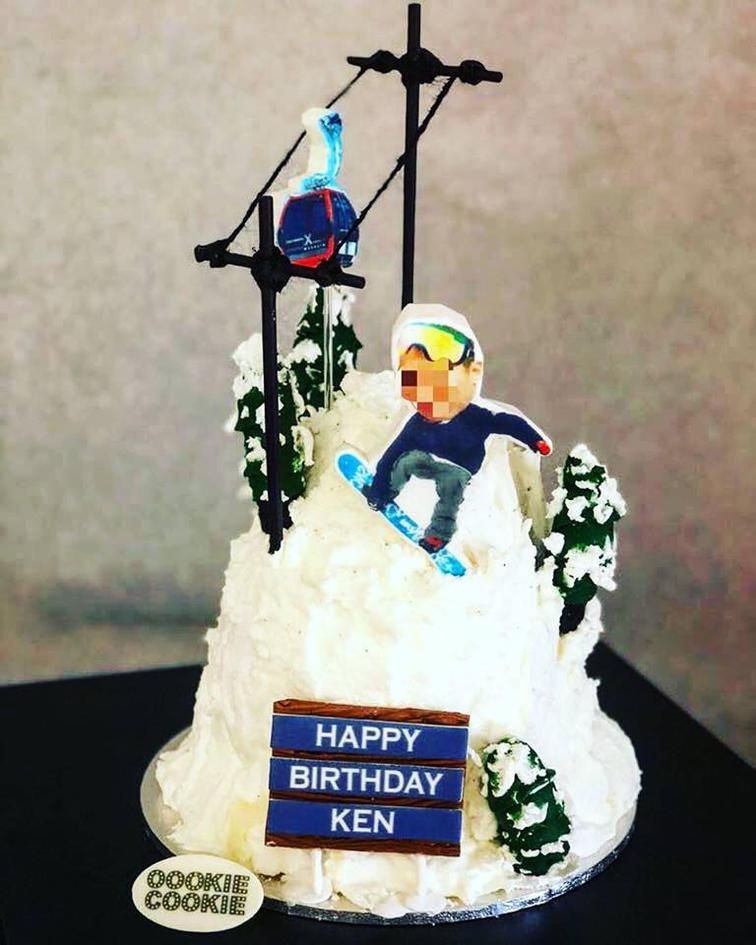 Snowboard cake.jpg