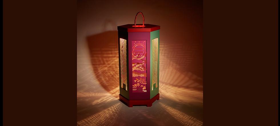 Lantern_3064.png