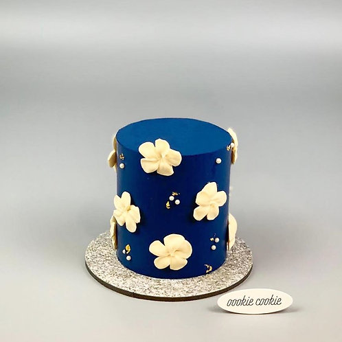 Buttercream Cake - 210