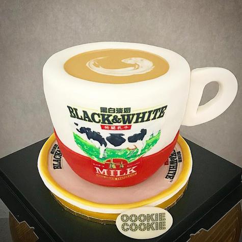 Milk Tea Cake2.jpg