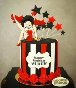 Betty Boop Cake.jpg