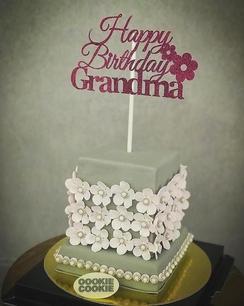 Elegant box cake.jpg