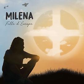 Fille d'Europe Cover.jpg