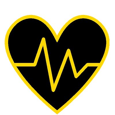 heartbeat3.png