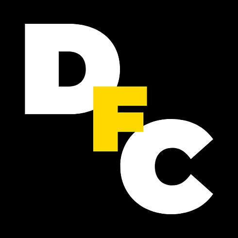 DFC.png