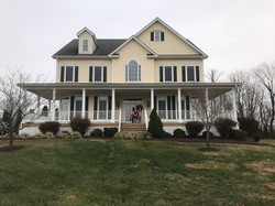 13728 Old Springhouse Ct