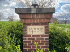 16555 Chestnut Overlook Zelsman_1925.jpe