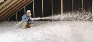 Don't Underestimate the Value of  Home Insulation