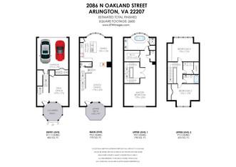 9 2086 N Oakland Floor plans.jpg