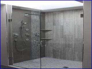 4 Bathroom Remodel Ideas That Won't Break the Bank