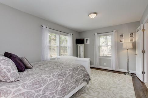 024 707 W GLEBE ROAD Bedroom Lower Level