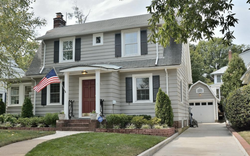 404 Russell Road