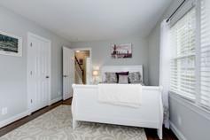 025 707 W GLEBE ROAD Bedroom Lower Level