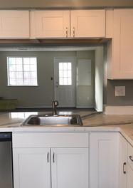 8745 Susquehanna St Lorton Kitchen with