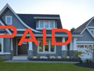 Smart Strategies to Pay Off Your Mortgage Early