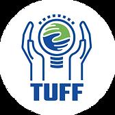 Tuff-Logo-White (1).png