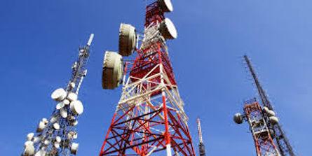 TELECOMUNICACIONES.jpg