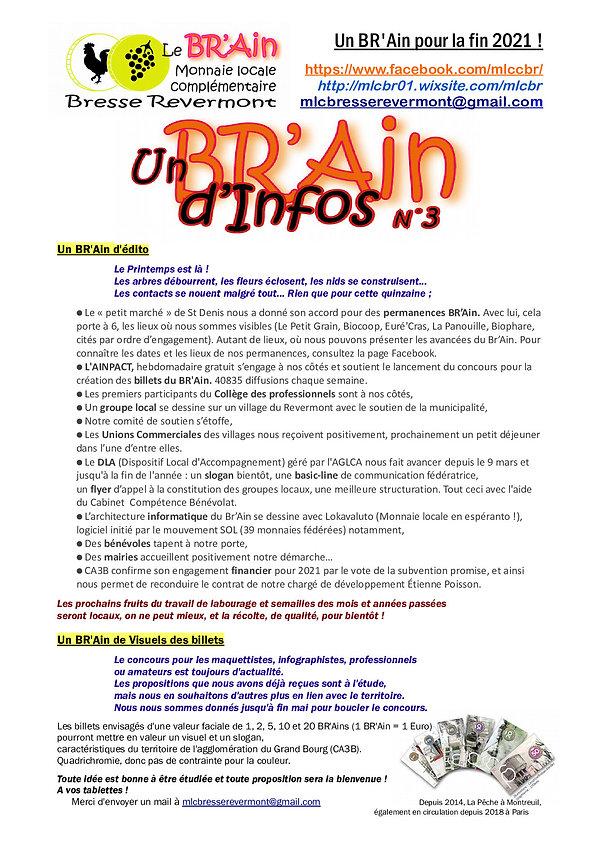 UN BRAIN D'INFOS N°3 en 2 pages_001.jpg