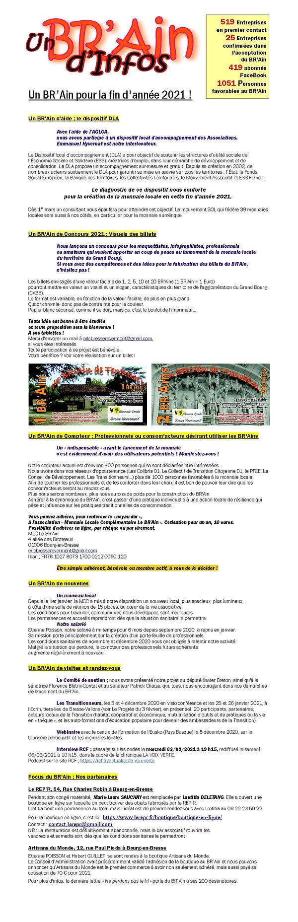 UN BRAIN D'INFOS N°2 (1).jpg