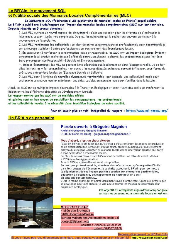 UN BRAIN D'INFOS N°4-2.jpg