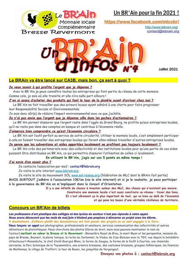 UN BRAIN D'INFOS N°4.jpg