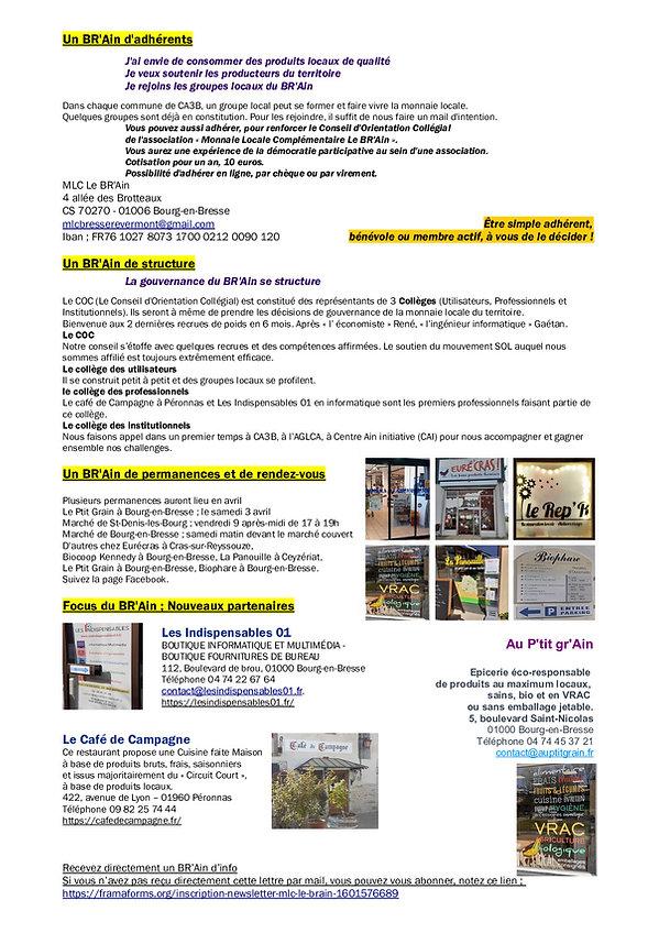 UN BRAIN D'INFOS N°3 en 2 pages_002.jpg