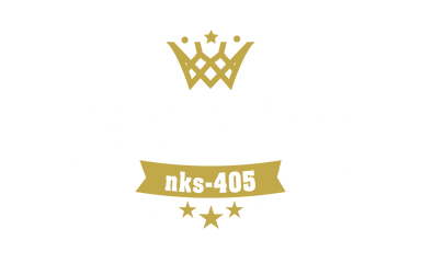 buzzgame_logo_1.png