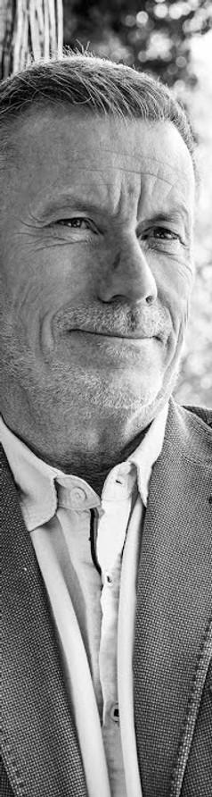 DÉDÉ Alain Desforges, acteur. Présentation d'un texte de Robert Lamoureux: DÉDÉ