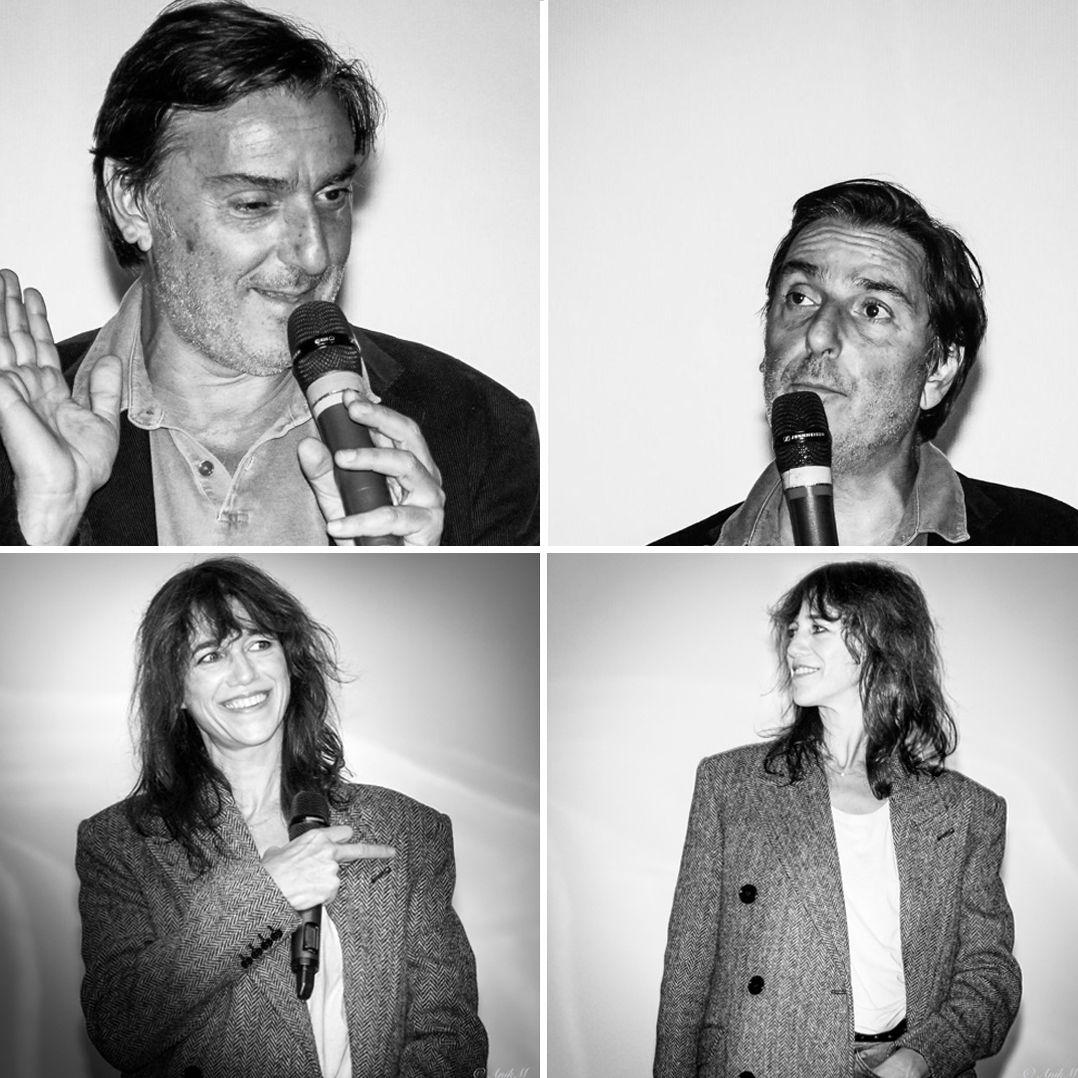 Yvan Attal et Charlotte Gainsbourg.jpg